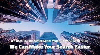austin tenant advisors find office space