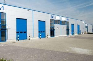 warehouse space austin tx