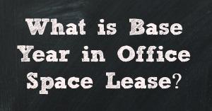 base year
