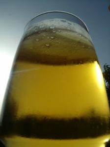 beer_heaven_197786