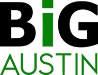 Big Austin