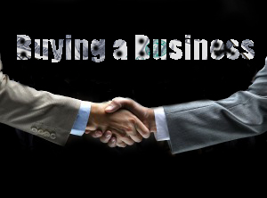 Strategies for buying a business without risking long-term regret