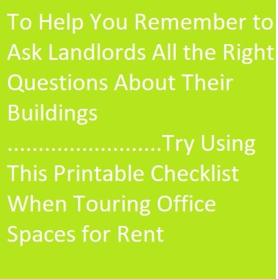 questions-to-ask-office-space-landlords