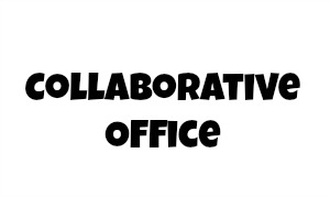 How to Build a Collaborative Office Space Like Pixar and Google