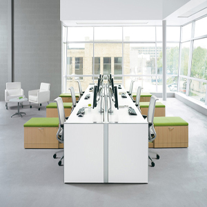 coworking spaces in austin tx