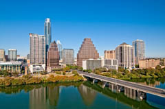 downtown-austin-skyline-2