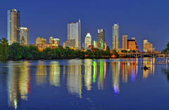 downtown-austin-skyline-at-night