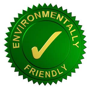 enviromedia environmentally friendly