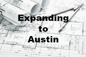 New Jersey law firm sets up shop in Texas with Austin office