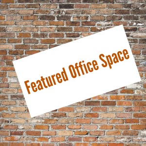 featured_Office_space