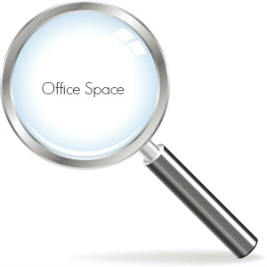 How to Find Office Space In Austin, Tx