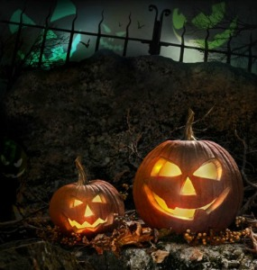 halloween_background_01_hd_pictures_169976