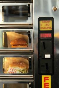 hamburgers_for_sale