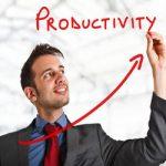Tips-to-maximize-productivity
