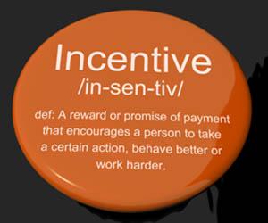 austin incentives