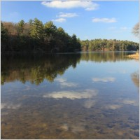 landscape_lake_reflection_223625