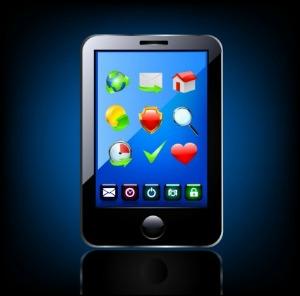 Mobile app maker relocates from Colorado to Austin