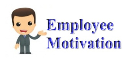 retaining & motivating employees