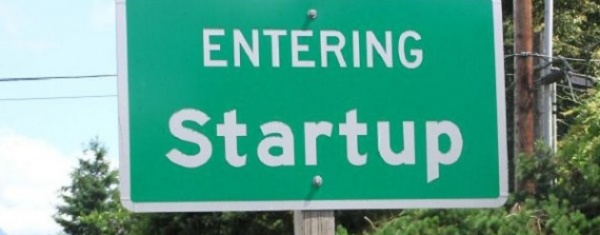 move your startup to austin texas