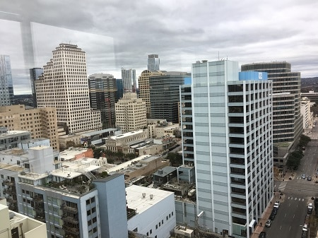 negotiating commercial real estate subleases