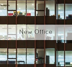 St. Louis marketing firm opens Austin office