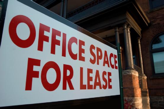 office rentals in austin