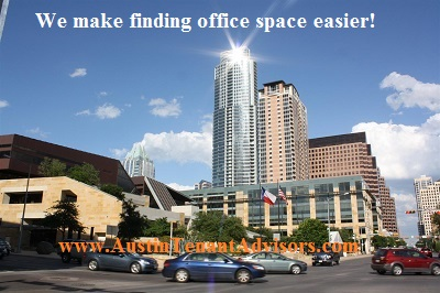 office for lease near me