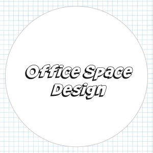 How To Find And Lease Small Office Space