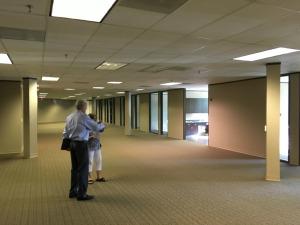 officespacedeisgn4