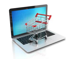 internet retailers going offline