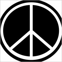 peace_symbol_2_petri_lum_01_115715