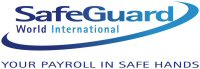 safeguardworldinternational