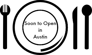 Popular downtown Austin restaurant to debut at The Domain on north side