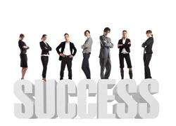 Dream Team Success