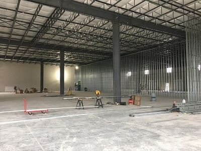 texas freeport tax exemptions austin warehouse space