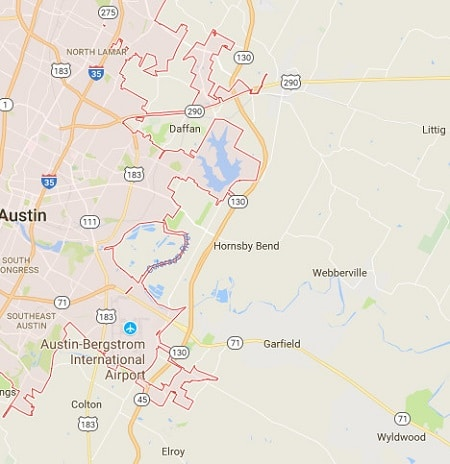 things to do in east austin