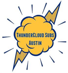 thundercloudsub