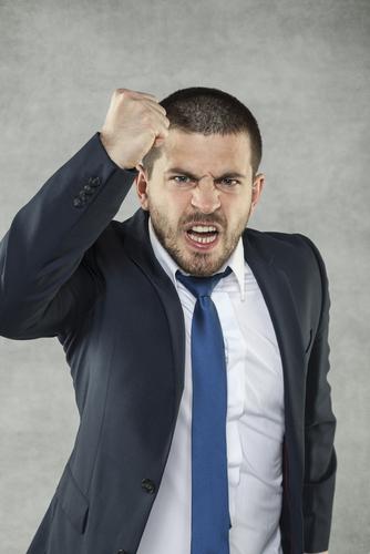 5 ways to lose a job