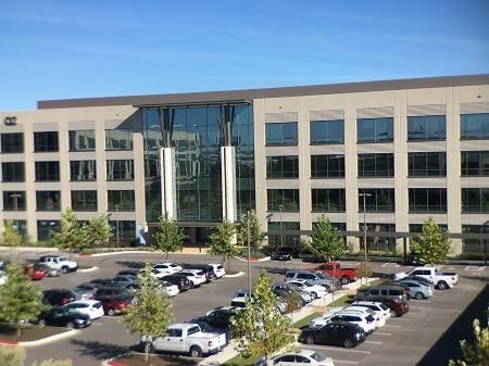 make commercial lease more flexible