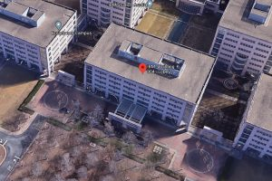 broadmoor office building 11501 burnet rd austin tx