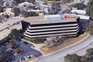 La Costa Centre Office Building